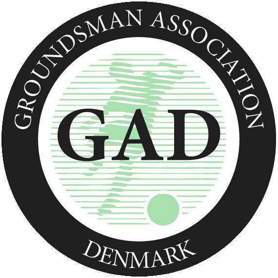 Groundsman_logo