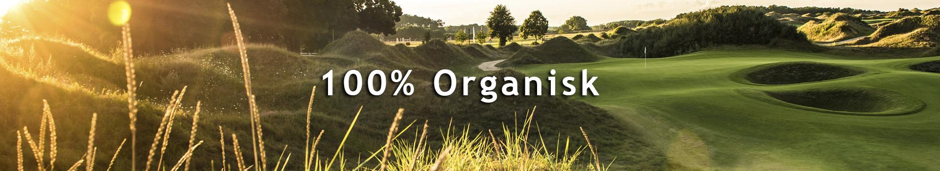 Kategoribillede_100-procent-organisk_DK