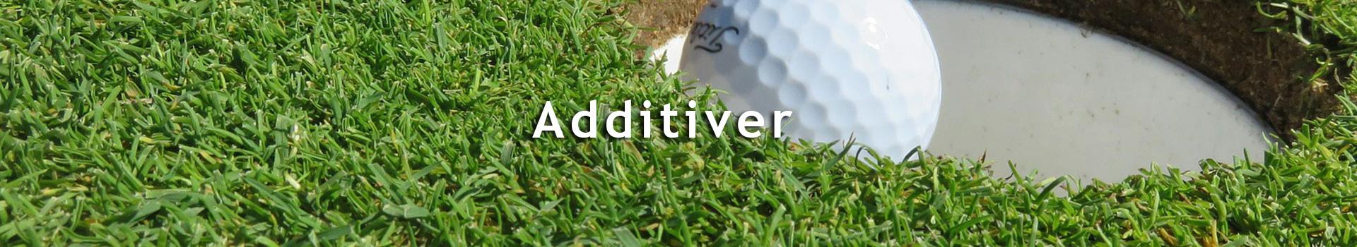 Kategoribillede_Additiver_DK
