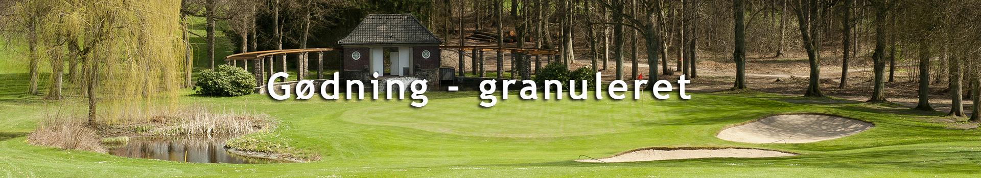 Kategoribillede_Goedning_granuleret_DK