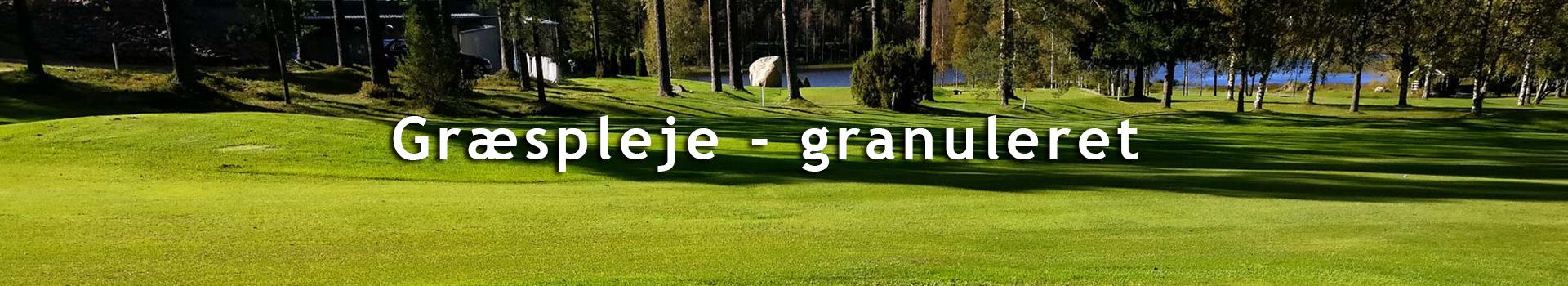 Kategoribillede_Graespleje_granuleret_DK