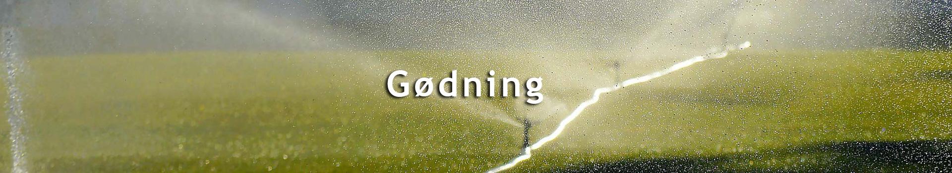 Kategoribillede_goedning_DK