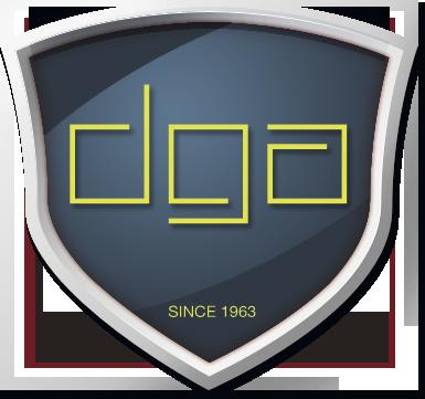dga_logo
